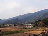 馬那邦山:馬拉邦山 (116).jpg