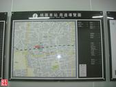 新桃園車站:新桃園車站 (4).jpg
