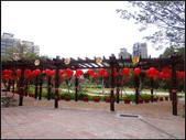 客家文化主題公園:客家文化主題公園 (6).jpg