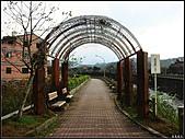 八連溪生態步道:八連溪生態步道.jpg