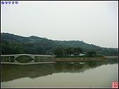 新竹青草湖鳳凰橋:新竹青草湖 (7).jpg