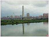 新北大橋&幸福水漾公園:新北大橋&幸福水漾公園.jpg