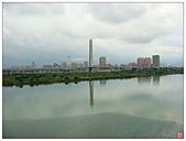 新北大橋&幸福水漾公園:新北大橋&幸福水漾公園 (2).jpg