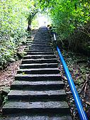 天母古道水管路步道:天母古道水管路 (21).jpg