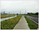 新北大橋&幸福水漾公園:新北大橋&幸福水漾公園 (3).jpg