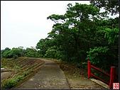 猴洞坑溪步道:猴洞溪步道 (20).jpg