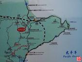 草嶺古道:草嶺古道 (8).jpg