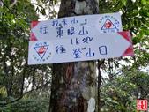 志繼山、東眼山登山步道:志繼山、東眼山登山步道 (15).jpg