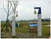 新北大橋&幸福水漾公園:新北大橋&幸福水漾公園 (5).jpg