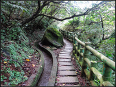 青山瀑布尖山湖紀念碑步道:青山瀑布尖山湖 (14).jpg