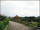 八連溪生態步道:八連溪生態步道 (2).jpg