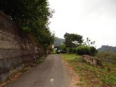 馬那邦山:馬拉邦山 (145).jpg