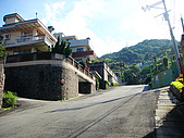 天母古道水管路步道:天母古道水管路 (12).jpg