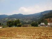 馬那邦山:馬拉邦山 (119).jpg