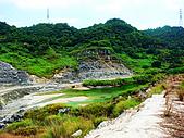 硫磺谷地熱景觀區:硫磺谷地熱景觀區 (9).jpg