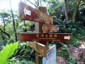 猴山岳步道香草園:猴山岳步道香草園 (15).jpg