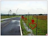 新北大橋&幸福水漾公園:新北大橋&幸福水漾公園 (9).jpg