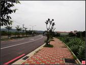 湖口老街與步道:湖口老街仁和金獅漢卿步道 (2).jpg