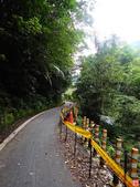 三峽雲森瀑布:雲森瀑布 (5).jpg