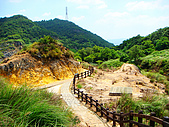 硫磺谷地熱景觀區:硫磺谷地熱景觀區 (8).jpg