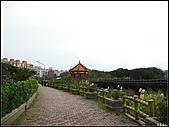 八連溪生態步道:八連溪生態步道 (3).jpg