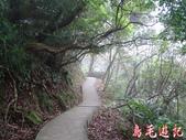 基隆紅淡山步道:基隆紅淡山步道 (13).jpg