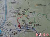基隆紅淡山步道:基隆紅淡山步道 (2).jpg
