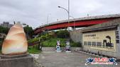 汐止基隆河左右岸步道:汐止基隆河左右岸步道 (1).jpg