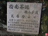 貓空田寮橋茶園步道:貓空田寮茶園步道 (2).jpg