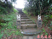 基隆紅淡山步道:基隆紅淡山步道 (15).jpg