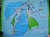 石門水庫楓桐步道:石門水庫、小粗坑桐花步道.jpg