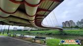 汐止基隆河左右岸步道:汐止基隆河左右岸步道 (18).jpg