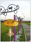 新北大橋&幸福水漾公園:新北大橋&幸福水漾公園 (12).jpg