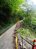 三峽雲森瀑布:雲森瀑布 (7).jpg