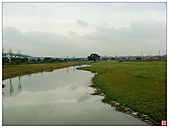 新北大橋&幸福水漾公園:新北大橋&幸福水漾公園 (13).jpg