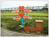 新北大橋&幸福水漾公園:新北大橋&幸福水漾公園 (14).jpg