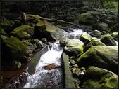 青山瀑布尖山湖紀念碑步道:青山瀑布尖山湖 (17).jpg