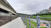 汐止基隆河左右岸步道:汐止基隆河左右岸步道 (8).jpg