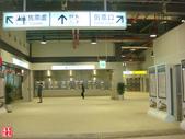 新桃園車站:新桃園車站 (8).jpg