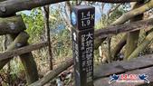 大坑頭嵙山步道(4上3下O形):大坑頭嵙山步道(4上3下O形) (26).jpg