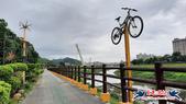 汐止基隆河左右岸步道:汐止基隆河左右岸步道 (13).jpg