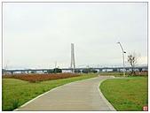 新北大橋&幸福水漾公園:新北大橋&幸福水漾公園 (16).jpg