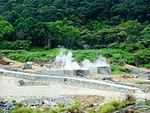 硫磺谷地熱景觀區:硫磺谷地熱景觀區 (6).jpg