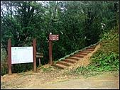 耳空龜山:耳空龜山步道 (4).jpg