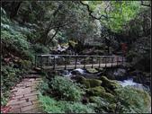 青山瀑布尖山湖紀念碑步道:青山瀑布尖山湖 (18).jpg