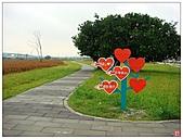 新北大橋&幸福水漾公園:新北大橋&幸福水漾公園 (18).jpg
