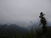 馬那邦山:馬拉邦山 (70).jpg
