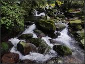青山瀑布尖山湖紀念碑步道:青山瀑布尖山湖 (19).jpg
