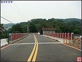 新竹青草湖鳳凰橋:新竹青草湖 (12).jpg