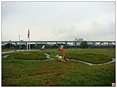 新北大橋&幸福水漾公園:新北大橋&幸福水漾公園 (20).jpg